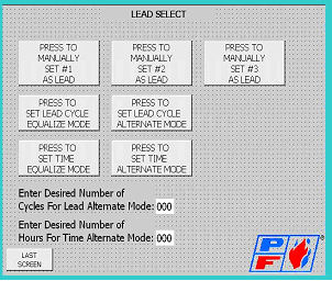 sync-matic_hmi_touch_screen_lead_lag_sys